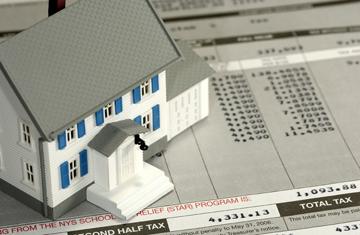 Investing for Estate