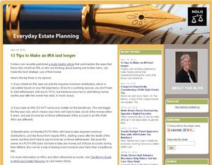 estateplanninglawblawg.com